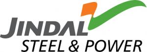 JINDAL-STEEL