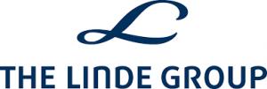 LINDE-GROUP